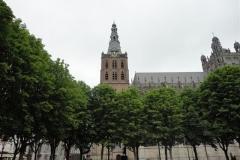 uitje-den-bosch-met-castricum-016