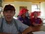2012 10 aug Molen de Oude Knecht in Akersloot