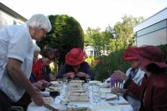 molenbezoek-2012-058
