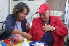 molenbezoek-2012-071