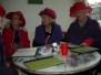 2012 18 mrt Amsterdams marionettentheater