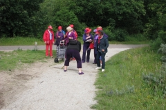 klootschieten-red-hat-2012-021
