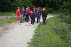 klootschieten-red-hat-2012-022