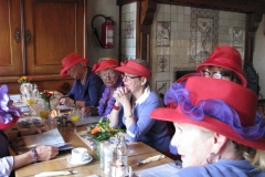 klootschieten-red-hat-2012-040