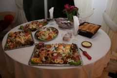 dsc06187-het-buffet