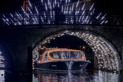11 Amsterdam Light Festival