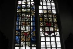 4-raam-Amsterdam-klein
