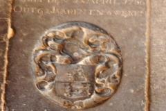 8-steen-klein