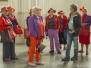 Nijmegen nog meer dansMariekes